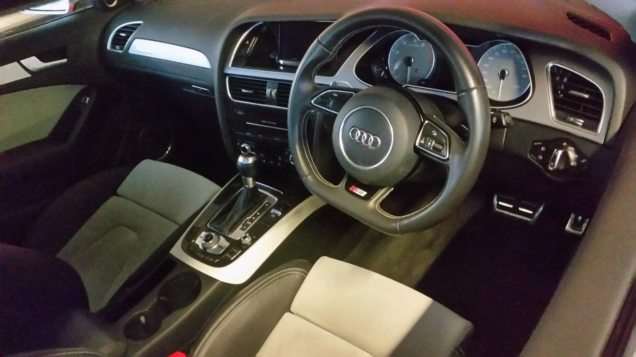 audi-s4-remapping